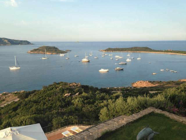 luxe villa's in noord oost sardinie - sardinia4all (10).png