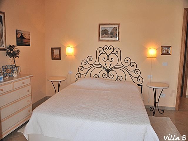 luxe strandvakantie sardinie - vakantievilla vista - sardinie (1).png