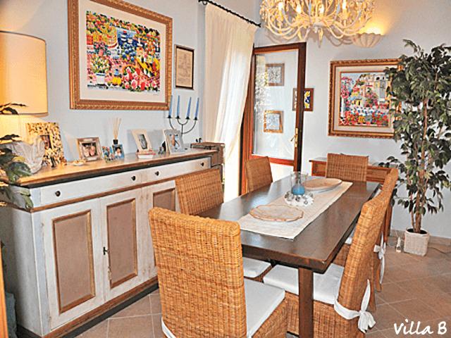 luxe strandvakantie sardinie - vakantievilla vista - sardinie (4).png