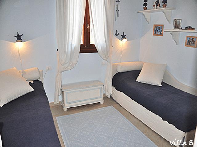 luxe strandvakantie sardinie - vakantievilla vista - sardinie (2).png