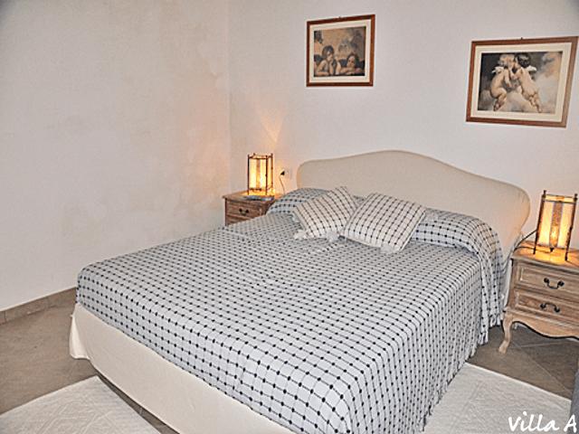luxe vakantiehuis aan zee op sardinie (3).png