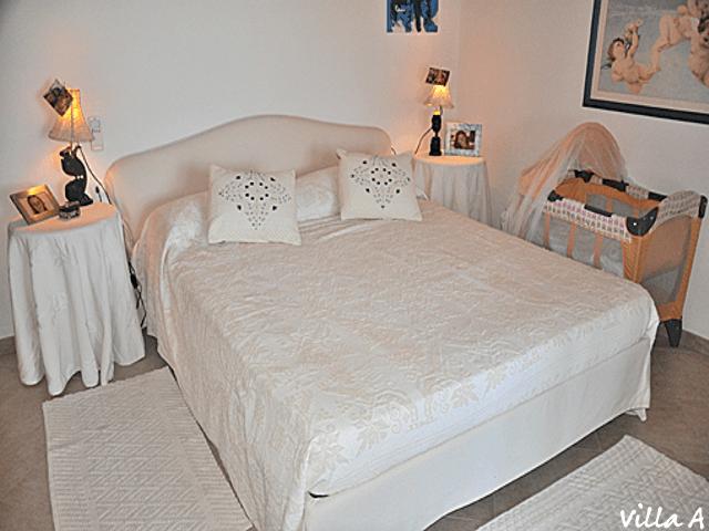 luxe vakantiehuis aan zee op sardinie (2).png