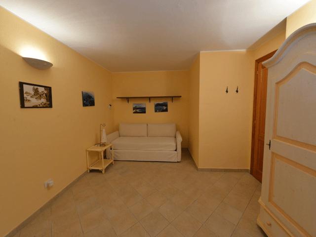 vakantiehuis sardinie - vakantie in sardinie - sardinia4all (4).png