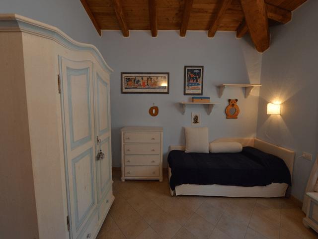 vakantiehuis sardinie - vakantie in sardinie - sardinia4all (1).png