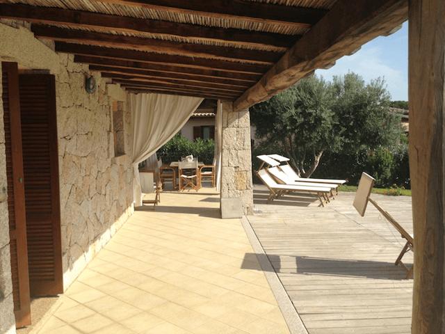 vakantiehuis sardinie - vakantie in sardinie - sardinia4all (8).png
