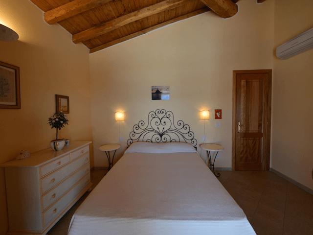 vakantiehuis sardinie - vakantie in sardinie - sardinia4all (2).png