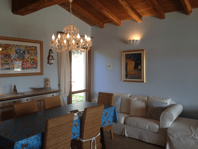 vakantiehuis sardinie - vakantie in sardinie - sardinia4all (10).png