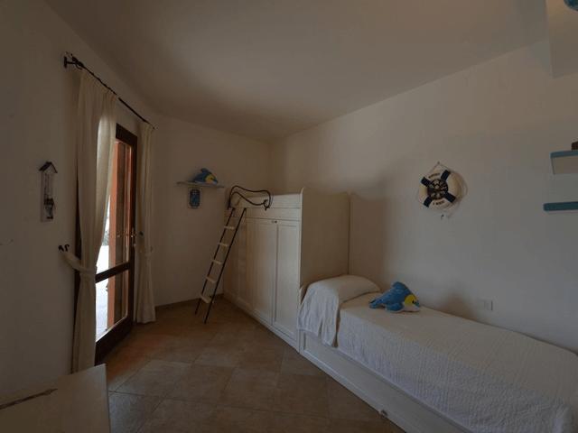 vakantiehuis sardinie - vakantie in sardinie - sardinia4all (13).png