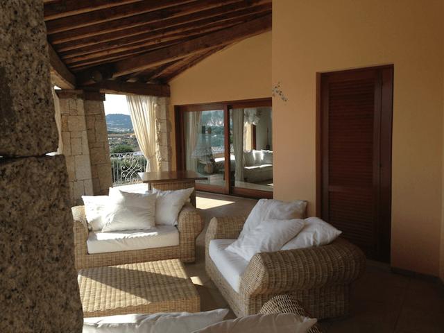 vakantiehuis sardinie - vakantie in sardinie - sardinia4all (7).png
