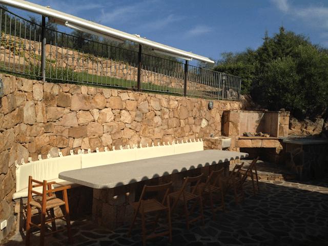 vakantiehuis sardinie - vakantie in sardinie - sardinia4all (9).png