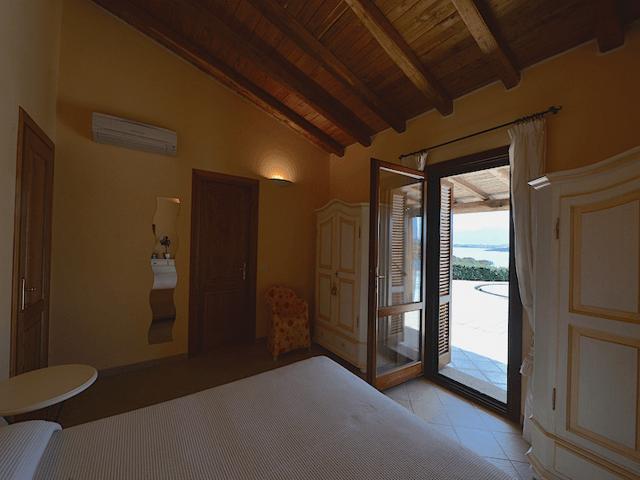 vakantiehuis sardinie - vakantie in sardinie - sardinia4all (3).png