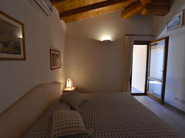 vakantiehuis sardinie - vakantie in sardinie - sardinia4all (11).png