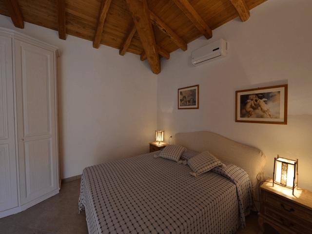 vakantiehuis sardinie - vakantie in sardinie - sardinia4all (12).png