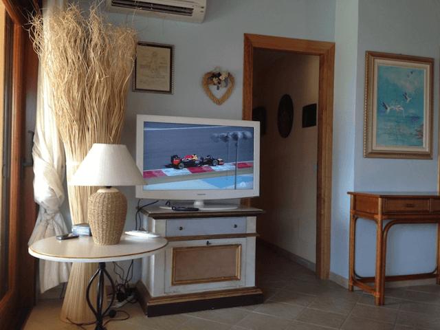 vakantiehuis sardinie - vakantie in sardinie - sardinia4all (6).png