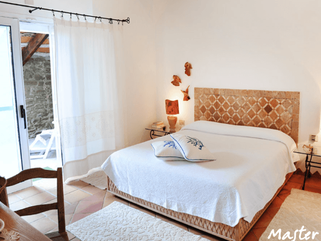 villa solenzana - exclusieve vakantievilla op sardinie (27).png