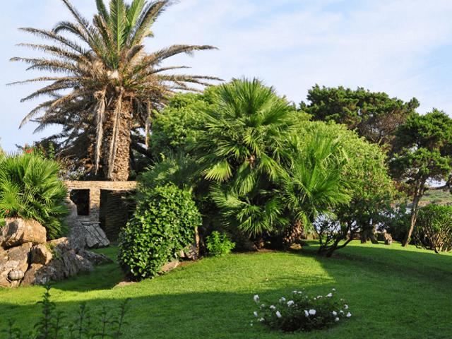 villa solenzana - exclusieve vakantievilla op sardinie (15).png