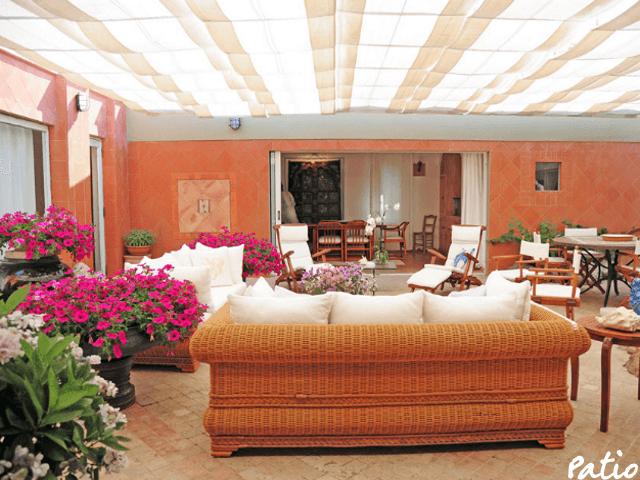 villa solenzana - exclusieve vakantievilla op sardinie (32).png
