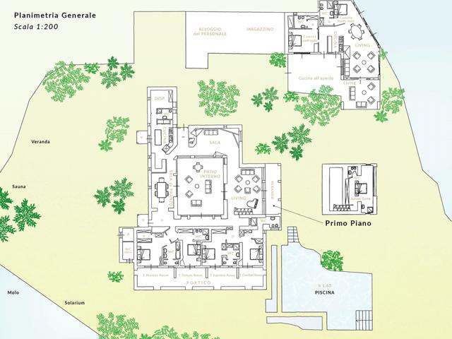 villa solenzana - exclusieve vakantievilla op sardinie (33).png
