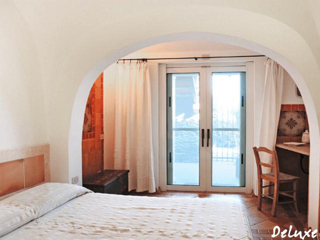 villa solenzana - exclusieve vakantievilla op sardinie (9).png