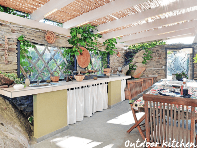 villa solenzana - exclusieve vakantievilla op sardinie (13).png