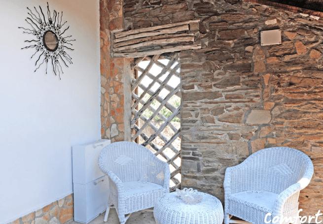 villa solenzana - exclusieve vakantievilla op sardinie (8).png
