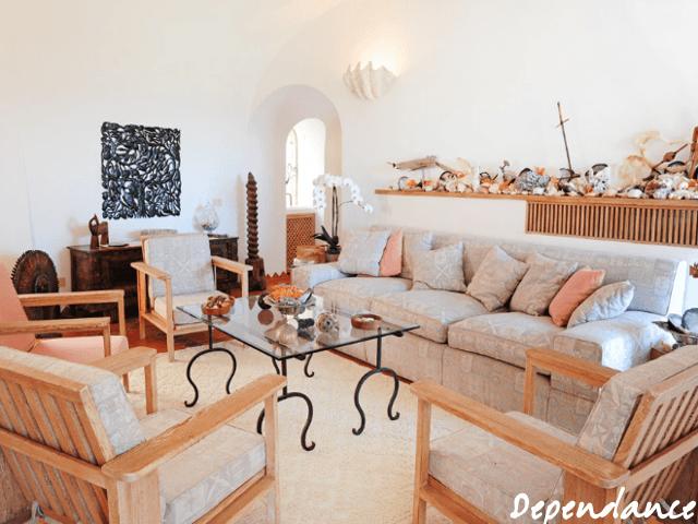 villa solenzana - exclusieve vakantievilla op sardinie (22).png