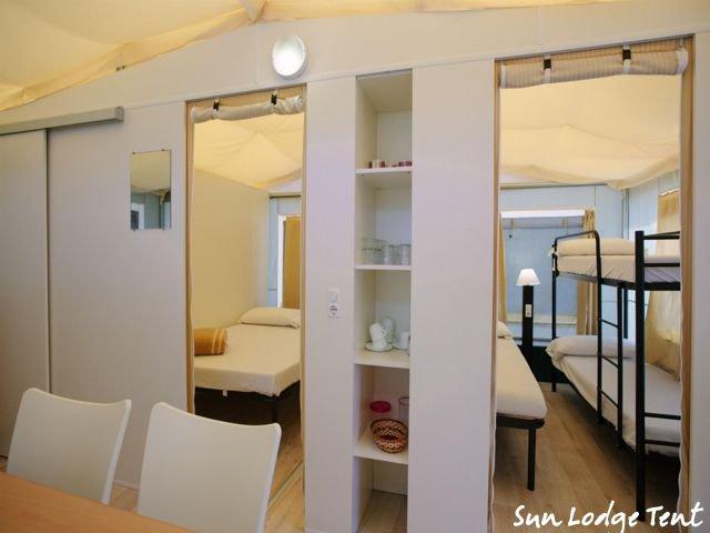 luxe_kampeervakantie_sardinie (1).jpg