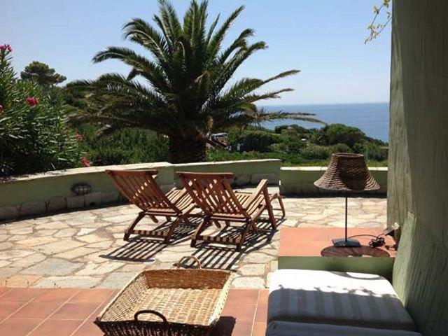 vakantiehuis sardinie - sardinia4all vakanties (2).jpg
