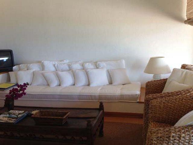 vakantiehuis sardinie - sardinia4all vakanties (10).jpg