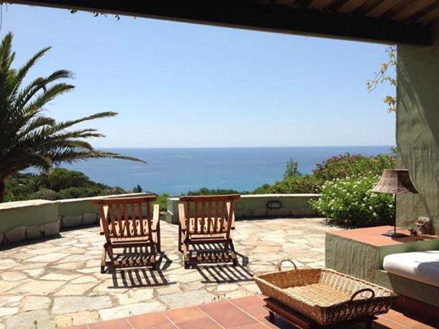 vakantiehuis sardinie - sardinia4all vakanties (1).jpg