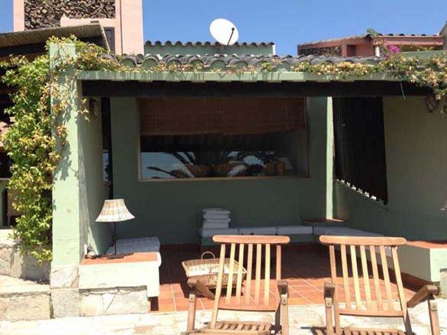 vakantiehuis sardinie - sardinia4all vakanties (6).jpg