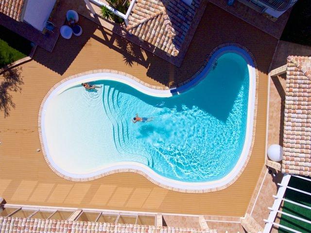 hotel-sardinie-eliantos-hotel (5).jpg