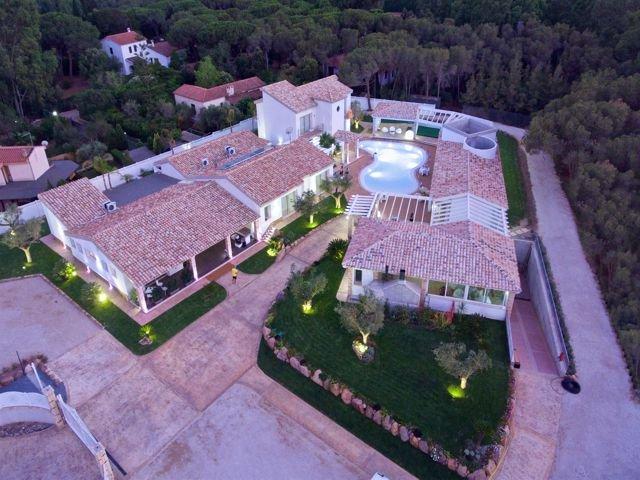 hotel-sardinie-eliantos-hotel (7).jpg