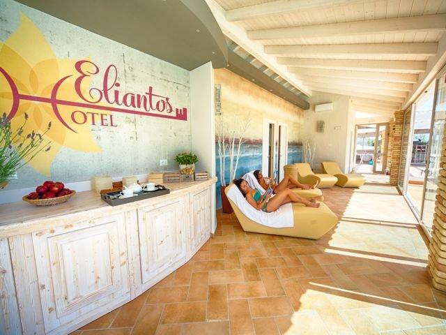 wellness-in-hotel-eliantos-sardinie (1).jpg