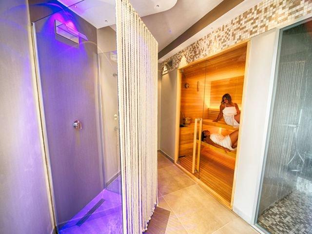 wellness-in-hotel-eliantos-sardinie (6).jpg