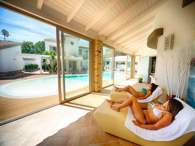 wellness-in-hotel-eliantos-sardinie (5).jpg