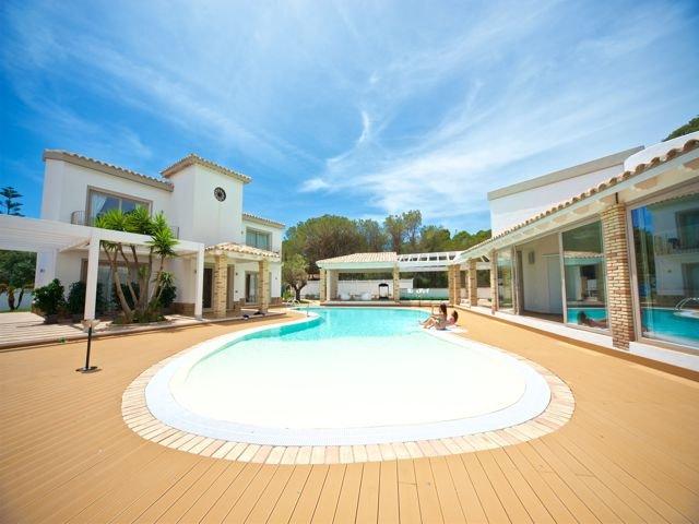 sardinia4all-vakantie-sardinie-hotel-eliantos (3).jpg