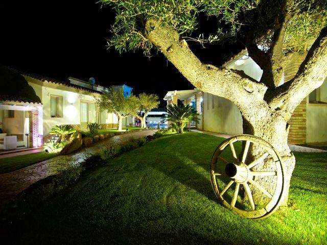 boetiek-hotel-sardinie (2).jpg