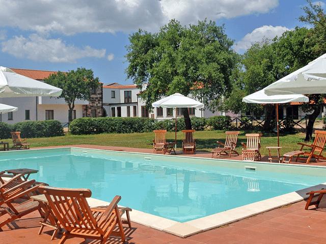 su-baione-country-hotel-sardegna