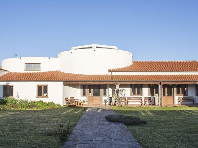 su-baione-country-hotel-sardinie (1).jpg