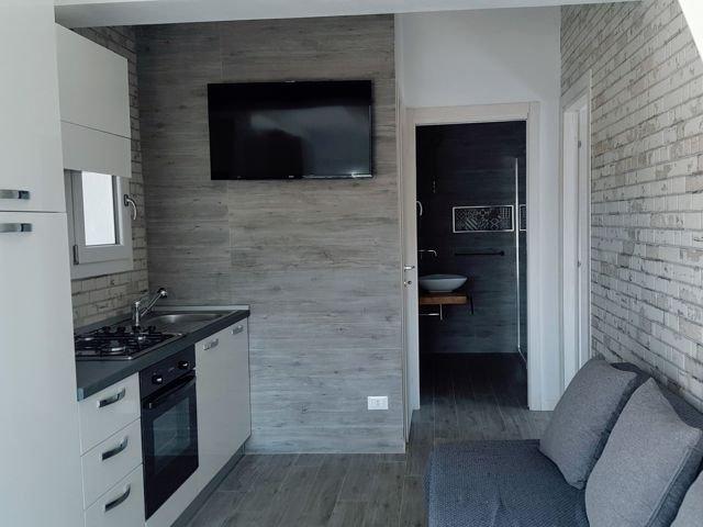 vakantie-appartement-sardinie-sardinia4all (3).jpg