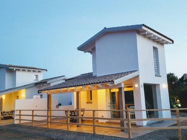 villa-borgo-fanny-zuid-sardinie (1).jpg
