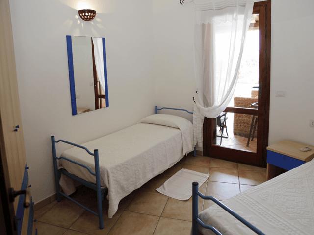 sardinie-vakantiehuis-voor-10-personen (4).png
