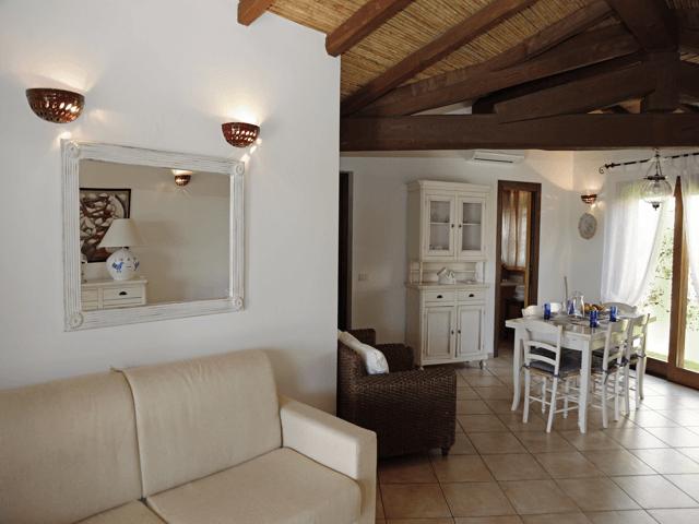 sardinie-vakantiehuis-voor-10-personen (1).png