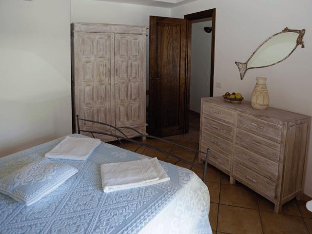 sardinie-vakantiehuis-voor-10-personen (2).png