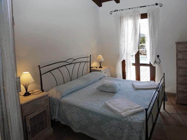 groot-vakantiehuis-sardinie (1).png