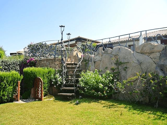 villa-capo-coda-cavallo-ligt vlakbij-het-strand (1).png