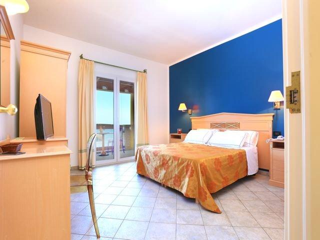 hotel nantis - castelsardo - sardinie (21).jpg