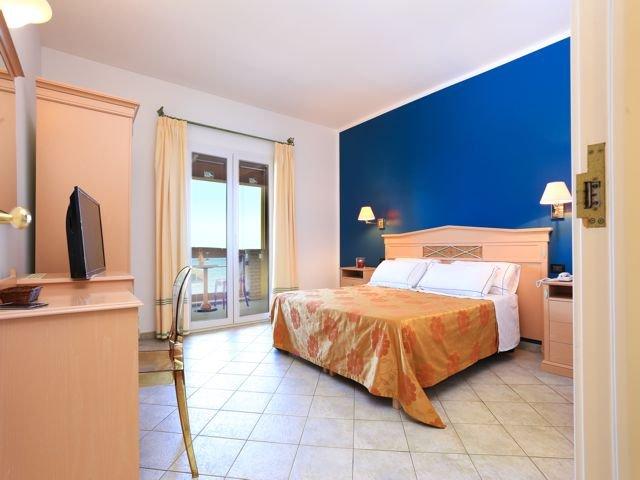 hotel nantis - castelsardo - sardinie (16).jpg