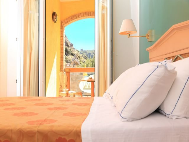 hotel nantis - castelsardo - sardinie (5).jpg